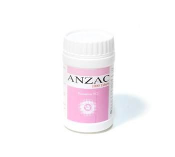 ANZAC (TAB)
