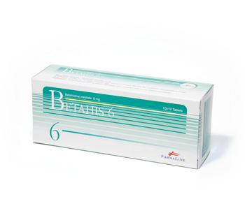BETAHIS-6