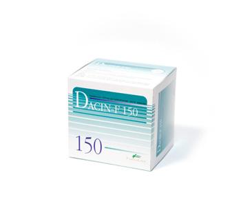 DACIN F 150
