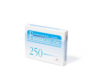 FARMACEF-250