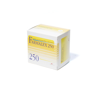 FARMALEX-250