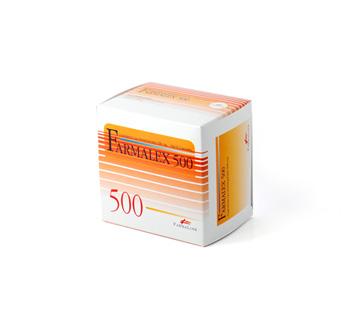 FARMALEX-500