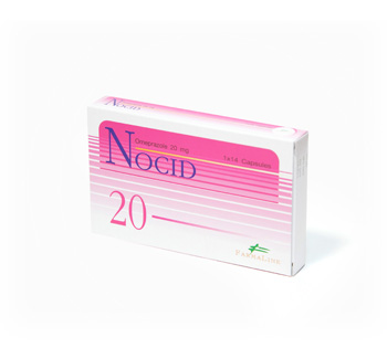 NOCID