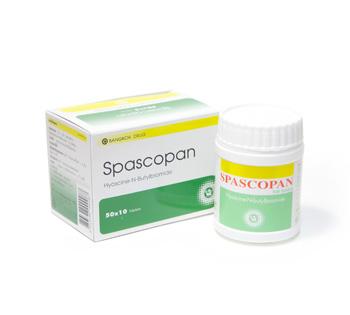 SPASCOPAN