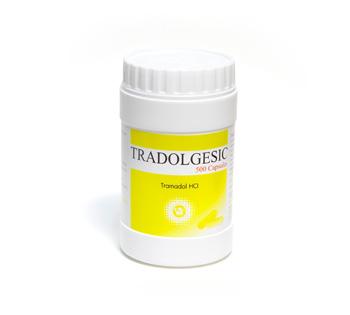 TRADOLGESIC (Y)